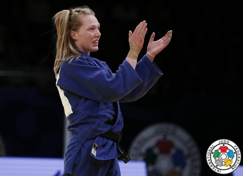 Judo-Mia-Hermansson.jpg