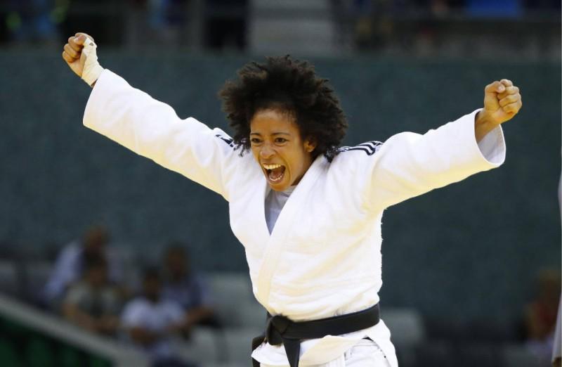 Judo-Miryam-Roper-FB.jpg