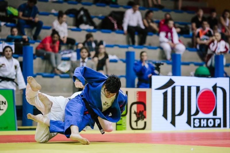 Judo-Nadia-Simeoli-Fijlkam.jpg