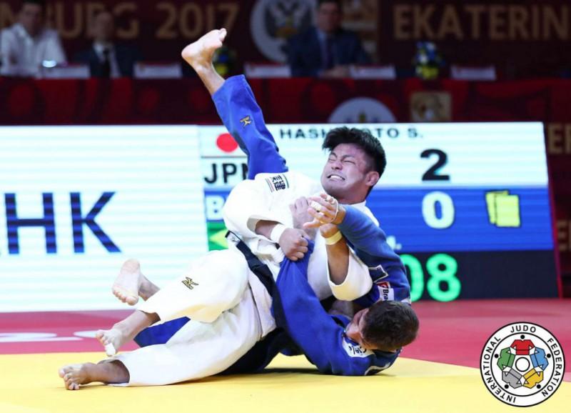 Judo-Soichi-Hashimoto.jpg