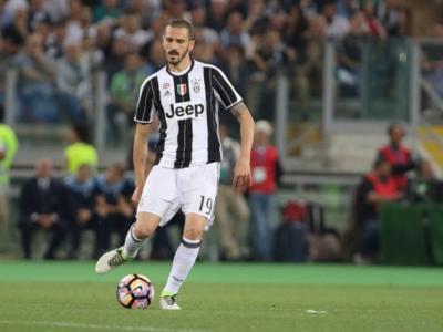 Calciomercato LIVE, tutte le trattative di giovedì 13 luglio in DIRETTA: il Milan sempre più vicino a Bonucci, ma servono 40 milioni. Preso Biglia dai rossoneri!