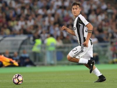 Probabili formazioni Barcellona-Juventus, Champions League 2018: dubbi in difesa per Allegri, nel Barca c'è Deulofeu con Messi e Suarez