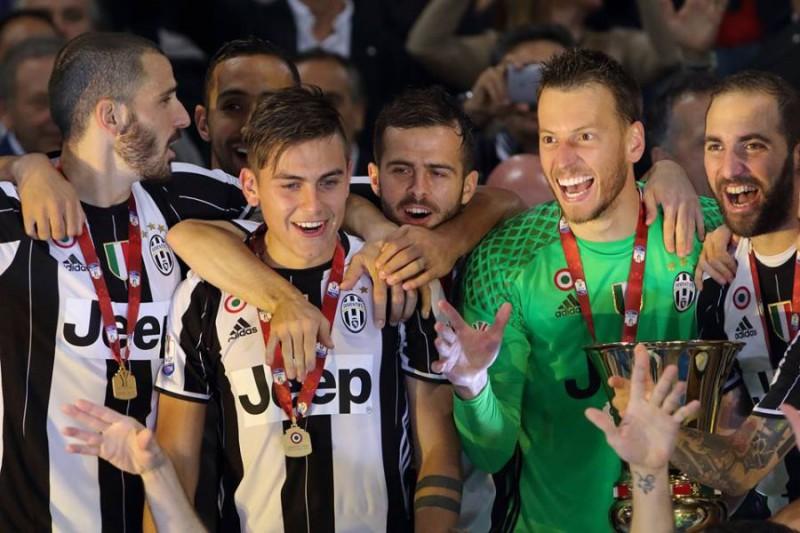 Calciomercato Milan, torna di moda Keita: offerta da 30 milioni alla Lazio