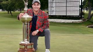 Golf, PGA Tour 2017. Kevin Kisner vince un rocambolesco DEAN & DELUCA Invitational. Piazza d'onore per Spieth e Rahm