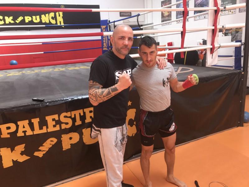Kick-Boxing-Angelo-Valente-Luca-Cecchetti.jpg