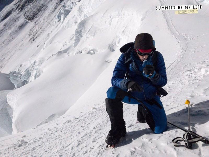 Kilian-Jornet-Everest-FB.jpg