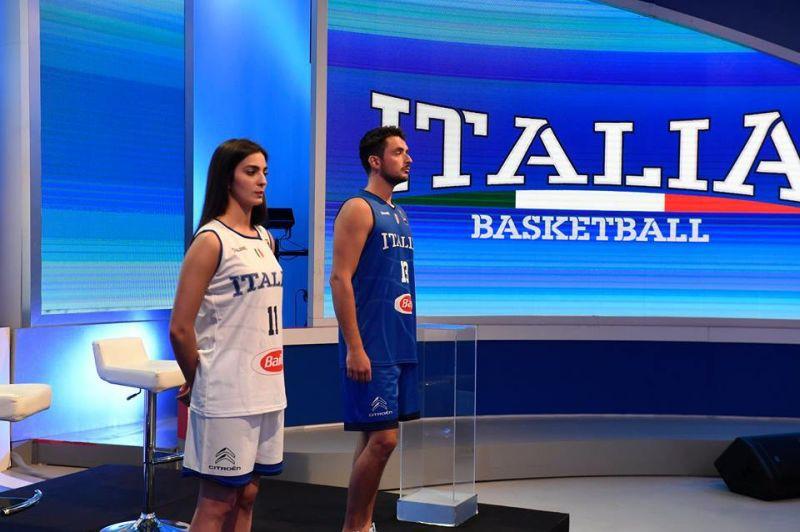 Maglia-Nazionale-Basket-Facebook-FIP.jpg