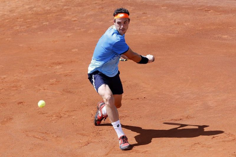 Marco-Cecchinato-Tennis-Twitter-FIT.jpg