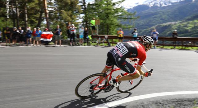 Tour de France 2018: le pagelle della quindicesima tappa. Cort Nielsen non sbaglia, Mollema reagisce, Movistar ancora a secco