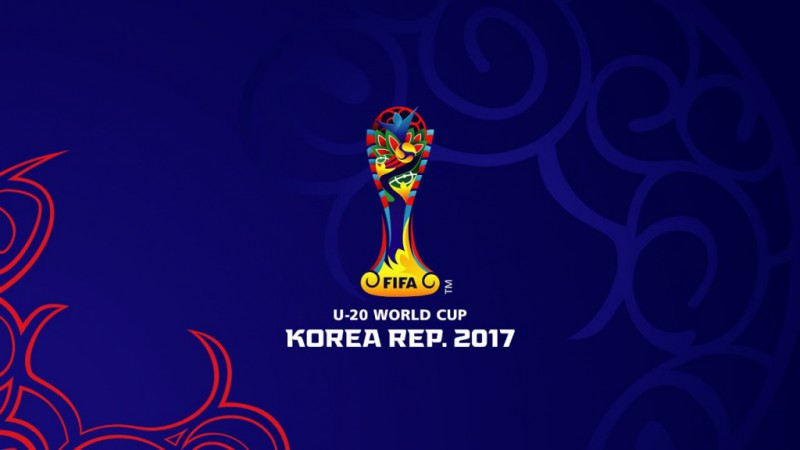 Mondiali-U20-Calcio.jpg
