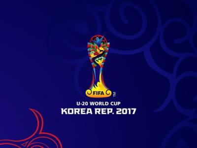 Calcio, Mondiali Under20 2017: tutti i risultati e il tabellone aggiornato. Inghilterra campione, Riccardo Orsolini capocannoniere