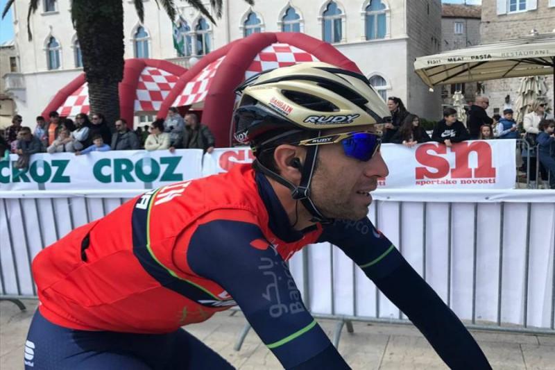 Giro d'Italia in Mugello, ecco la tappa