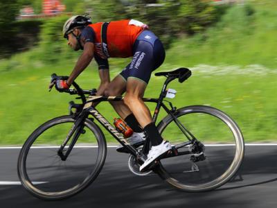 Giro d'Italia 2019: favoriti e possibili sorprese. Tutti gli uomini di classifica da seguire
