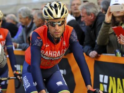 Vuelta a España 2017: le pagelle della terza tappa. Vincenzo Nibali trionfo da finisseur come al Tour 2014