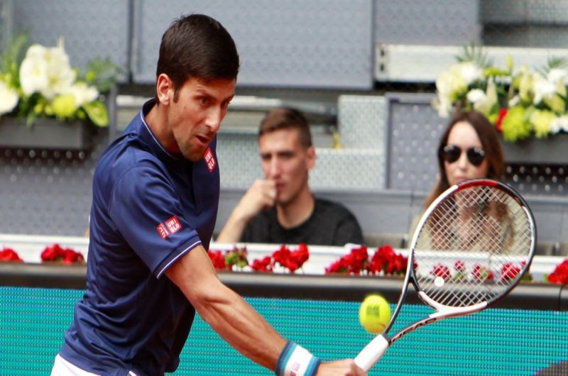 Novak-Djokovic-Tennis-Twitter-Mutua-Madrid-Open.jpg