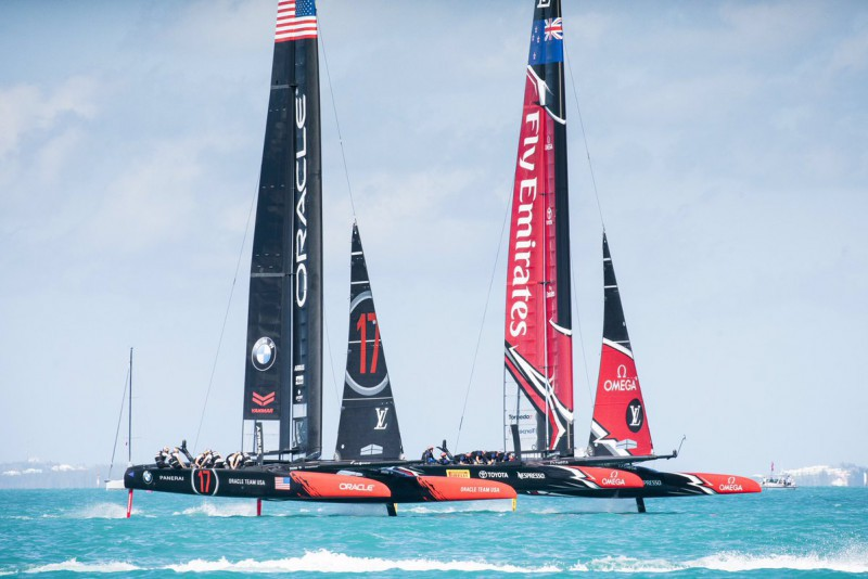 Oracle-New-Zealand-Vela-Twitter-Emirates-Team-New-Zealand.jpg