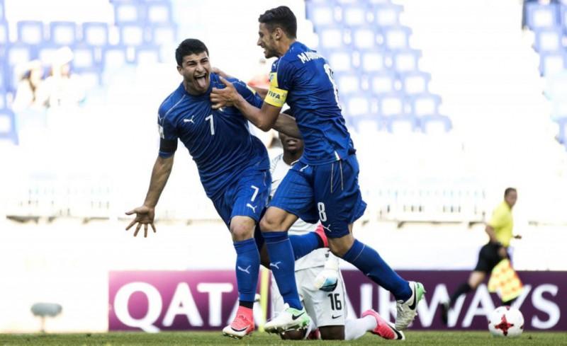 Orsolini-Favilli-Mondiali-Under20-Italia-Twitter-Nazionale-Italiana.jpg