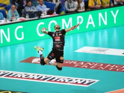 Volley, SuperLega 2017-2018 – Ottava giornata: pagelle, top e flop. Juantorena, Ngapeth, Stern fenomeni. Nelli-Randazzo magici