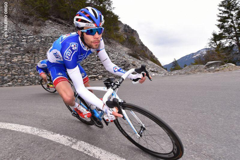 Il Giro è olandese, trionfa Tom Dumoulin - 28 mag