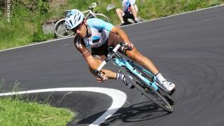 Vuelta a España 2017: i gregari più fidati dei favoriti. Poels e Nieve per Froome, Pellizotti per Nibali