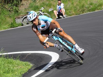 Vuelta a España 2017, terza tappa: Prades Conflent Canigò-Andorra la Vella. Orario d'inizio e come seguirla in tv. Il programma completo