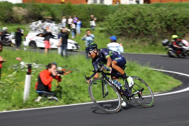 Giro d'Italia 2017, presentazione 19^ tappa: San Candido-Piancavallo, 191 km