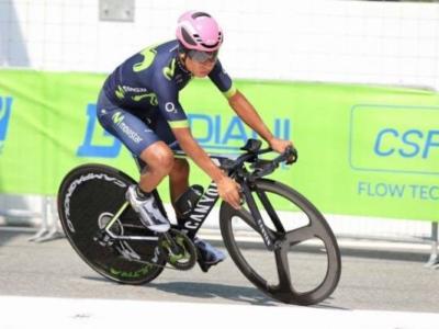 LIVE – Giro d'Italia 2017 in DIRETTA: Dumoulin ha vinto il Giro! Quintana 2° per 9″ su Nibali