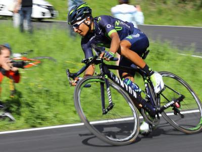 Vuelta a España 2019, tutte le classifiche dopo la terza tappa: generale, maglia a pois, graduatoria a punti e miglior giovane