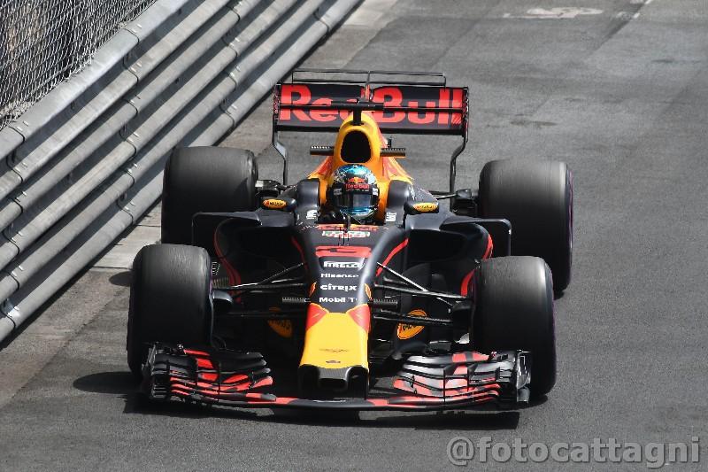 Formula 1 2017: Gp del Canada, orari diretta Tv