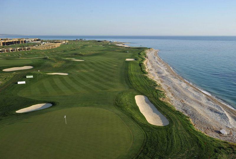 Rocco-Forte-Open-Golf-Twitter-European-Tour.jpg
