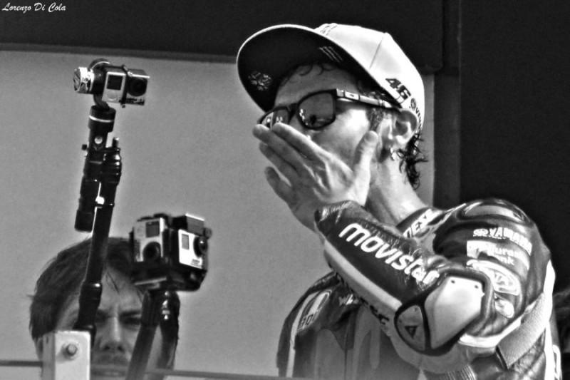 MotoGp, Meregalli e il lavoro delle Fp1 di Le Mans: