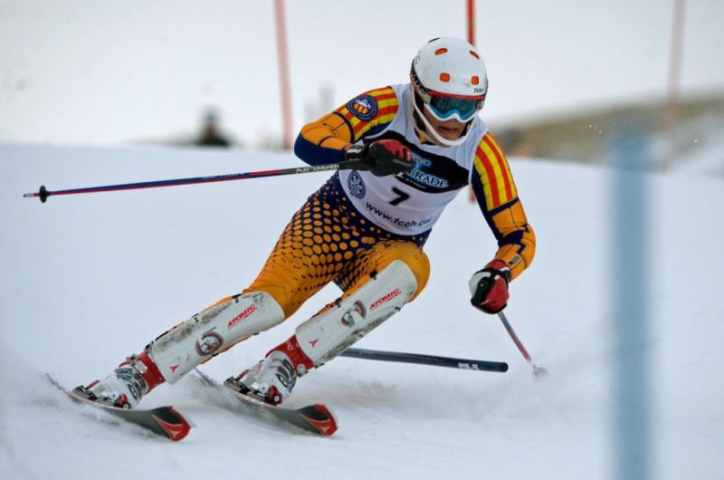 Sci-alpino-Joaquim-Salarich.jpg