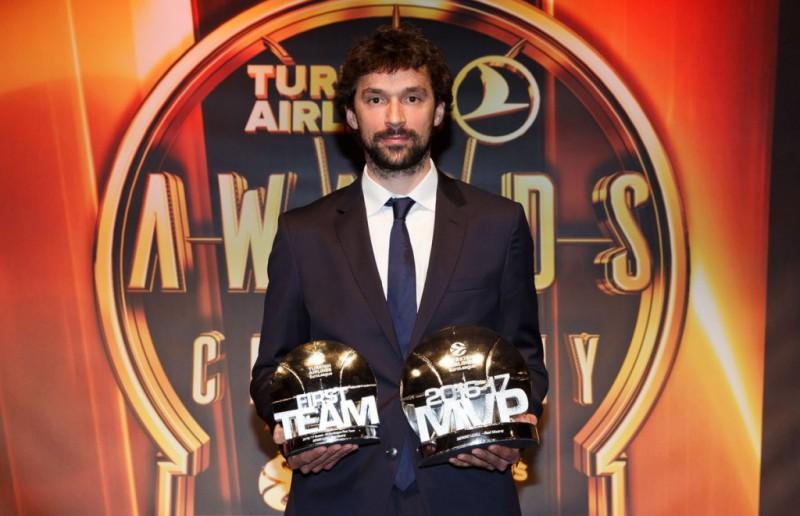 Sergio-Llull-Basket-Twitter-Real-Madrid-Basket.jpg