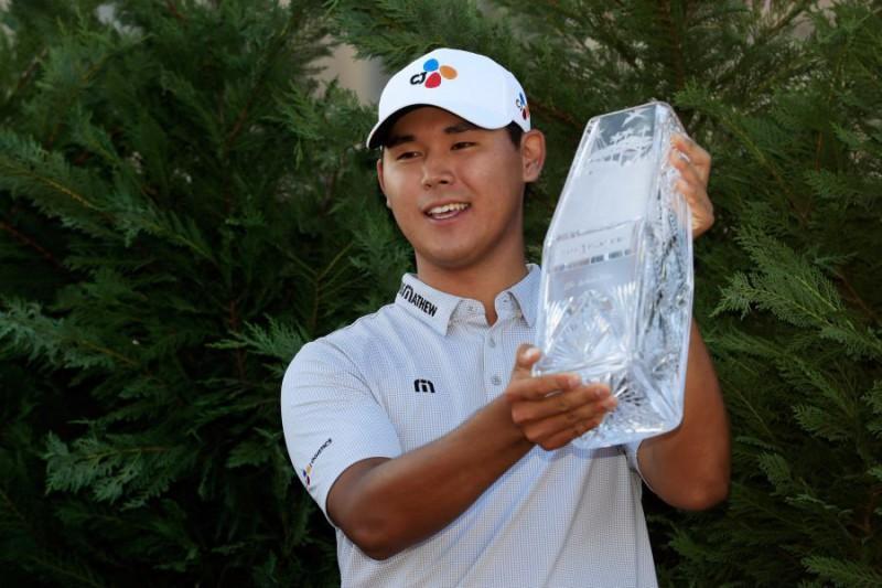 Si-Woo-Kim-Golf-Twitter-PGA-Tour.jpg