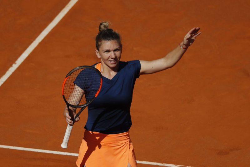 Simona-Halep-Tennis-Twitter-Mutua-Madrid-Open-2.jpg
