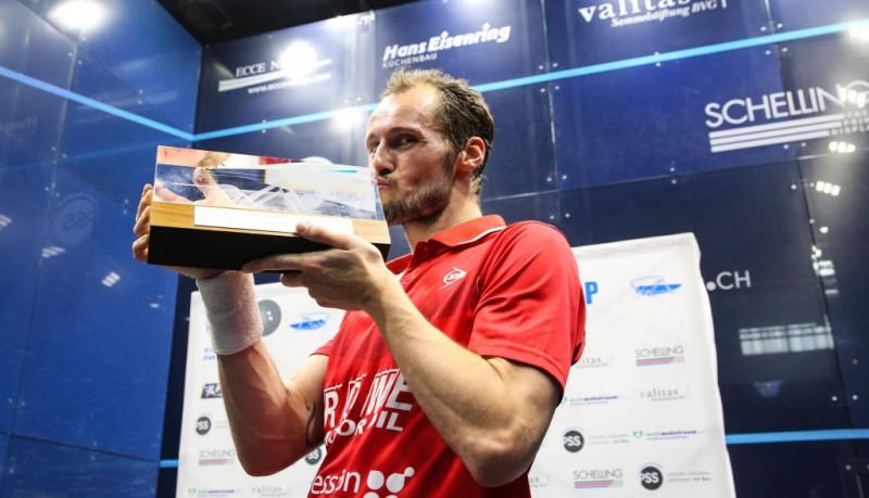 Squash-Gregory-Gaultier-PSA-World-Tour.jpg