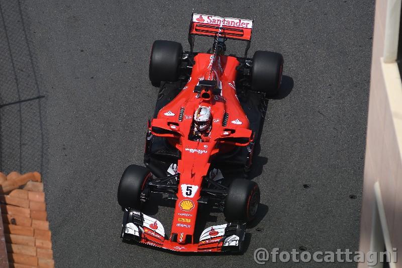 Formula 1, gli orari in Tv del Gp del Canada