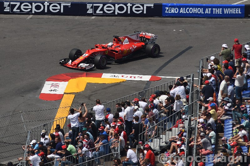 Vettel-5-Fotocattagni.jpg