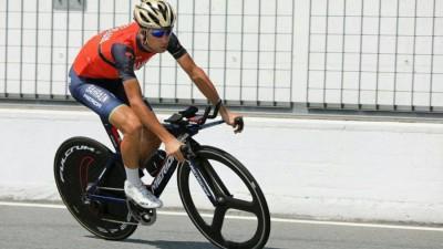 Giro d'Italia 2017, Vincenzo Nibali: sconfitto ma mai battuto! Lo Squalo illumina l'Italia con il sogno Rosa, ci ha creduto fino alla fine