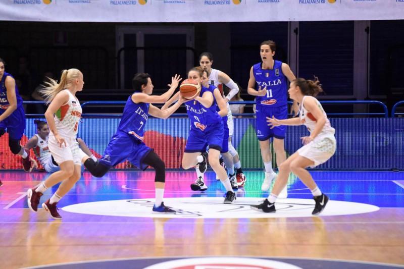 basket-femminile-italia-belgio-archivio-fb-fip-1.jpg