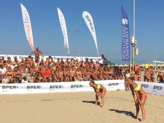 beach-volley-italia-tour-24.5.2017.jpg
