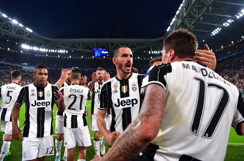 calcio-juventus-monaco-twitter-champions-league.jpg
