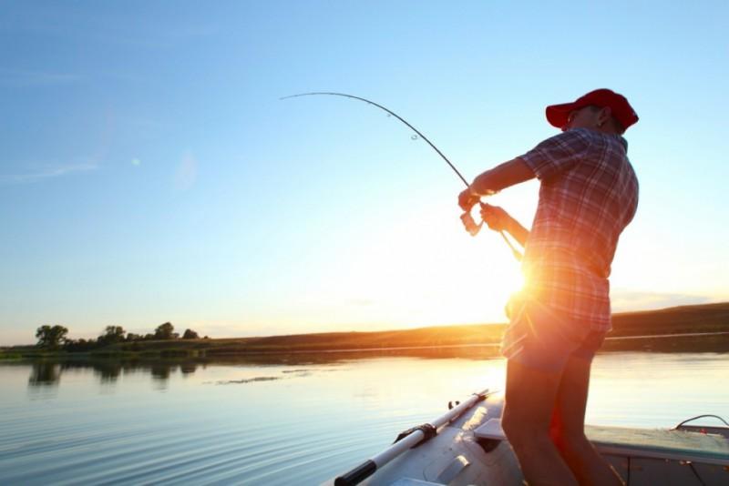 pesca-sportiva.jpg