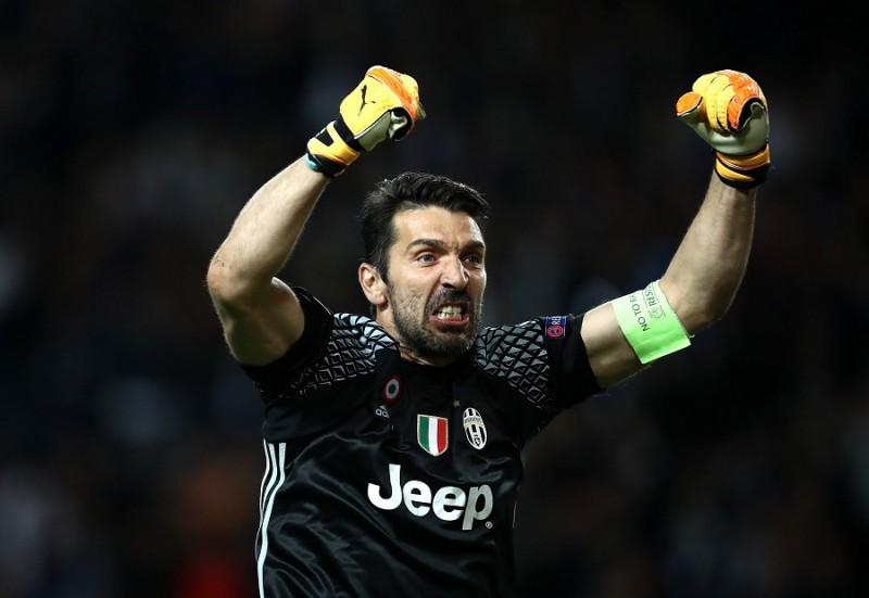 Juventus-Monaco 2-1, Dani Alves: