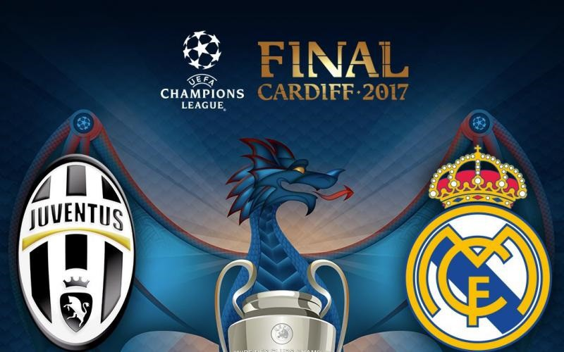 champions league tickets finale