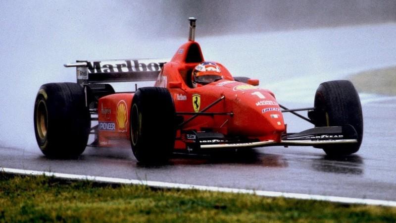F1, Spagna: Mercedes domina prime libere, Ferrari inseguono