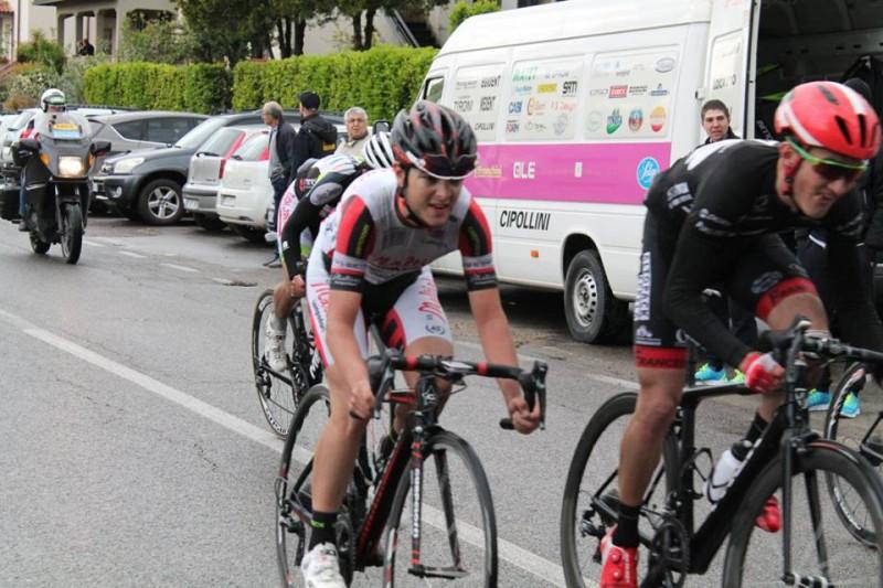 Giro d'Italia: gran finale, Quintana in rosa