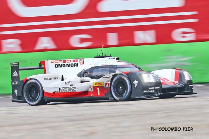 24-Ore-Le-Mans-Porsche-919-Hybrid-Neel-Jani-Andrè-Lotterer-Nicholas-Tandy.jpg