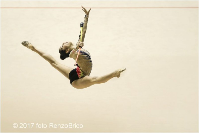 Agiurgiuculese-Ritmica-Renzo-Brico.jpg