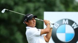 Golf, European Tour 2017. Andres Romero, che sorpresa! Il BMW International Open è suo! Renato Paratore sesto con rimpianto